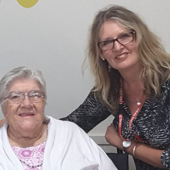 Quality Elderly Care Australia